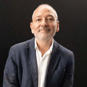 Antoni Angierri UCSA