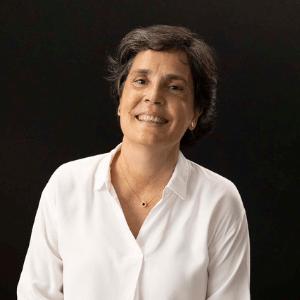 Silvia Canet UCSA